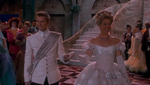 Once Upon a Time - 1x04 - The Price of Gold - Prince Thomas and Cinderella