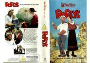 Popeye-1980-1786l