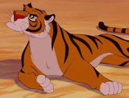 Rajah Aladdin