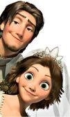 Rapunzel-Eugene-tangled-ever-after-27340059-500-836
