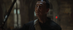 Rogue-One-153