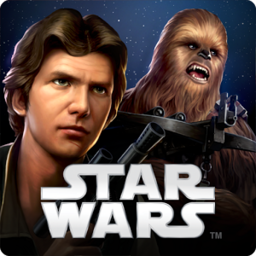 Star Wars Force Arena Icon.png