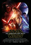 Star wars episode vii the force awakens ver5 xlg
