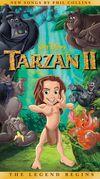 TARZAN II VHS.JPG