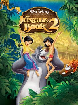 The Jungle Book 2 cover.jpg