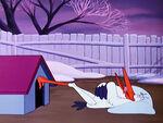 1951-coldstorage-3