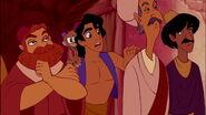 Aladdin-disneyscreencaps.com-1116