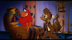 Aladdin-king-thieves-disneyscreencaps.com-954