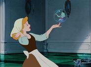 Cinderella-disneyscreencaps.com-3000