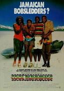 Coolrunnings