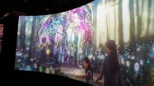 D23-parks-panel-displays-marvel-avengers-campus-epcot-posters-concept-art-august-2019 166-1200x675