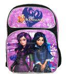 Disney Descendants Wicked World Backpack