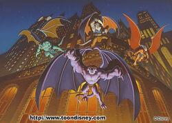 Gargoyles Promotional Image (5).jpg