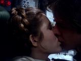 Han Solo/Relaciones