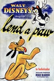 Lend a Paw.png