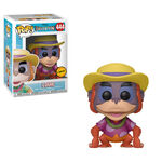 Louie TaleSpin Chase POP