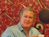Márcio Seixas