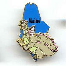 Maine Pin.png