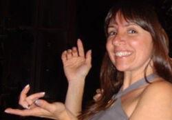 Marcia Regina.jpg