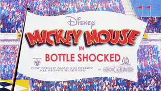 Mickey Mouse Bottle Shocked Title Card.png