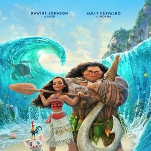 Moana official poster.jpg