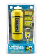 Monsters-inc-canister-charger