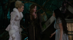 Once Upon a Time - 3x20 - Kansas - Glinda, Zelena and Dorothy