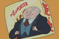 Pop Pop Porter add.jpg