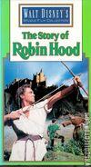 Storyofrobinhood-disney1 (VHSCollector.com) .jpg