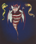 Ursula concept 4