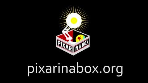 Welcome_to_Pixar_in_a_Box