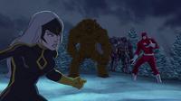 Winter Guard AA 2