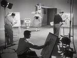 1954-disneyland-story-10