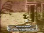 1987-dtv-monters-hits-08