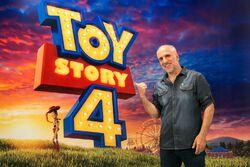 Antônio Tabet Toy Story 4.jpg