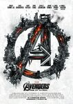 Avengers age of ultron ver27 xlg