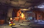 Castle-of-Illusion-E3-5