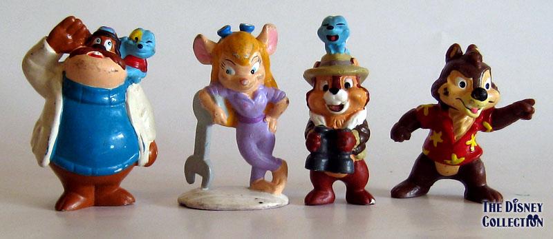 Brinquedos do Applause/Galeria