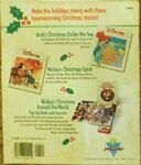 Disneybooktapeback17