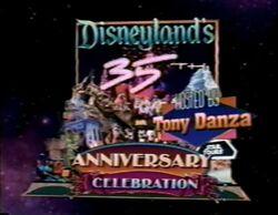 Disneyland's 35th Birthday Celebration.jpg