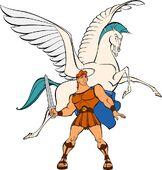 Hercules (Stock Art) (35)