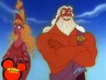 Hercules and the Prometheus Affair (51)
