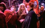 Hocus-Pocus 20Things 15