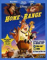 Home On The Range - 7.3.2012.jpg