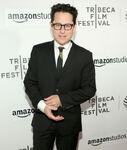J.J. Abrams Tribeca16