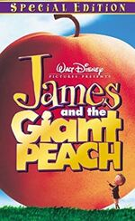 James and the Giant Peach 2000 VHS.jpg