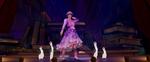 Mary Poppins Returns (74