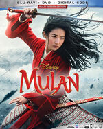 Mulan 2020 BLU-RAY.jpg