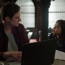 Once Upon a Time - 7x03 - The Garden of Forking Paths - Henry and Lucy.jpg