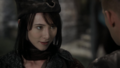 Once Upon a Time in Wonderland - 1x09 - Nothing to Fear - Lizard